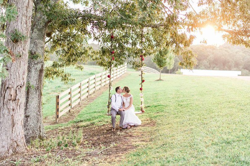 howe farms wedding hayleychris 0005 51 776981