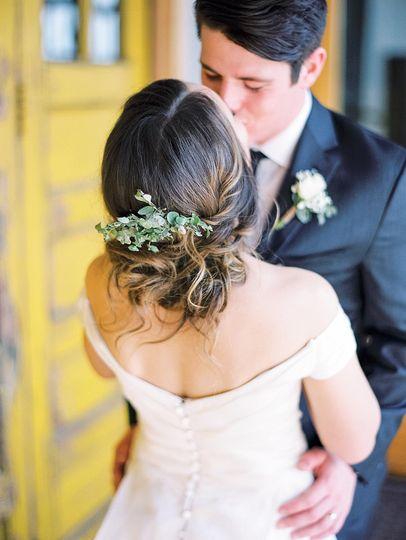 the standard knoxville wedding emilyjames 0029 51 776981
