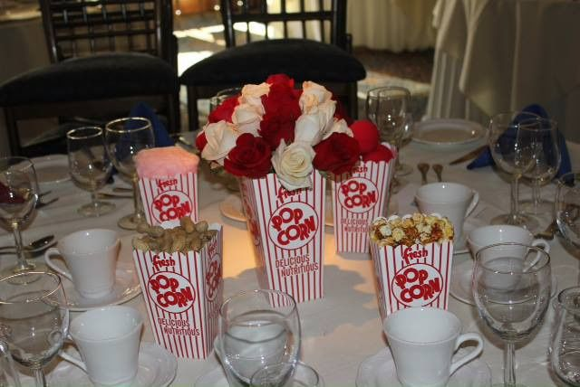 Tmx 1496622433110 Circus Centerpieces Norwalk wedding planner