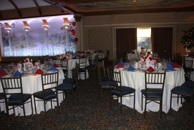 Tmx 1496622440156 Circus Room Norwalk wedding planner