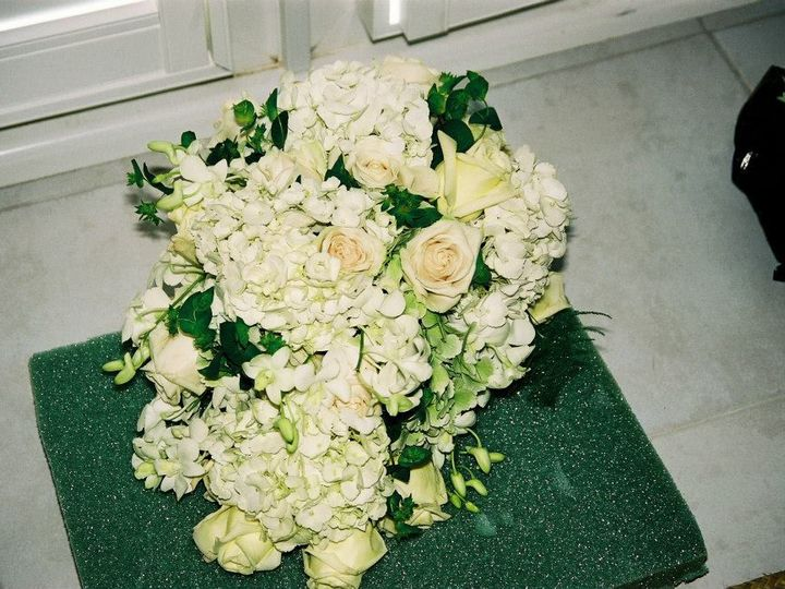 Tmx 1496622500241 Island Boquet Norwalk wedding planner