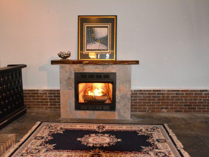 Tmx Branch Water Fireplace 001 Copy 51 1286981 159259255224502 Graham, NC wedding venue