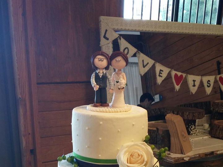 Tmx 04241614392 51 386981 V1 Manassas, VA wedding cake