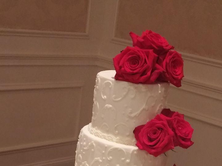 Tmx 1017151135c 51 386981 Manassas, VA wedding cake
