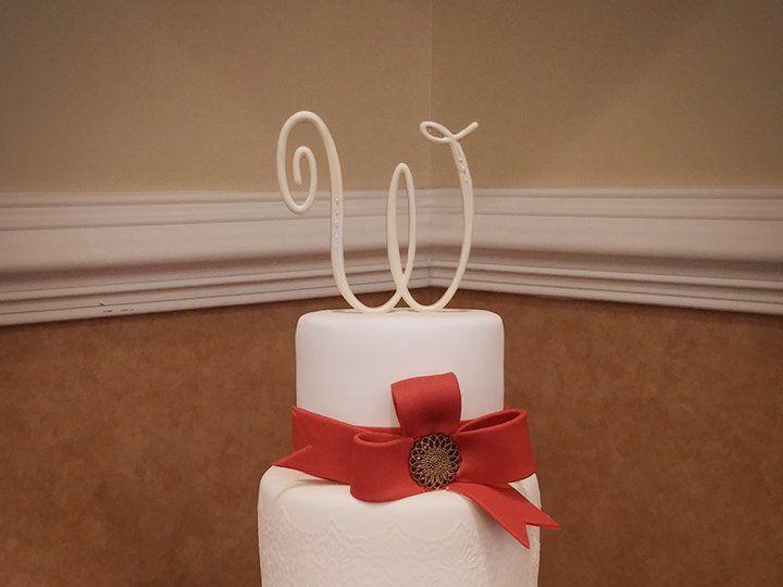 Tmx Airbrush 20161111154057 51 386981 Manassas, VA wedding cake