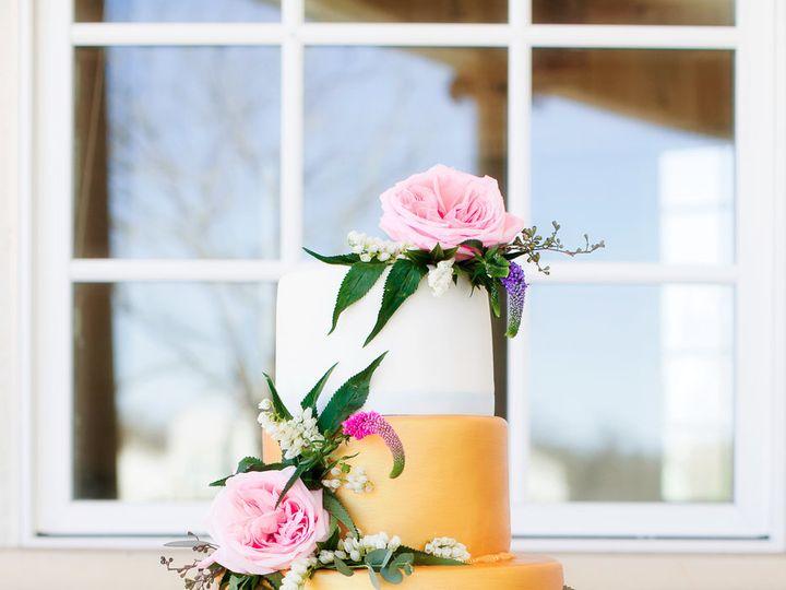 Tmx Morais Jpegs Morais Jpegs 0043 51 386981 V1 Manassas, VA wedding cake