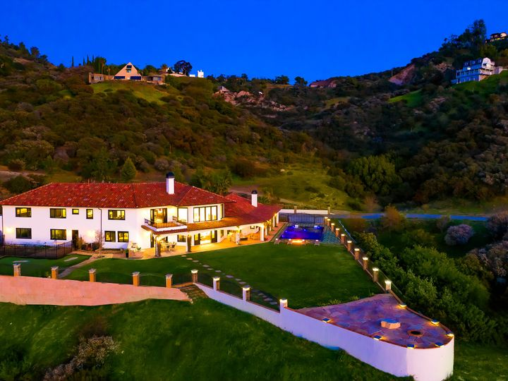 Tmx 61 51 1986981 160081227372342 Malibu, CA wedding venue