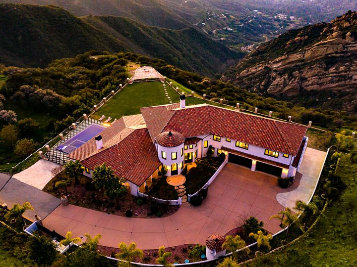 Tmx 63 51 1986981 160081227877256 Malibu, CA wedding venue