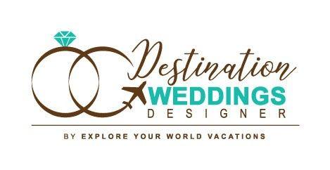 Destination Weddings Designer