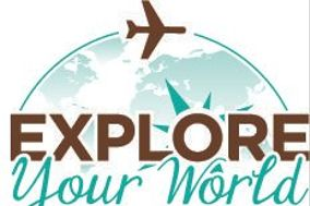 Explore Your World Vacations