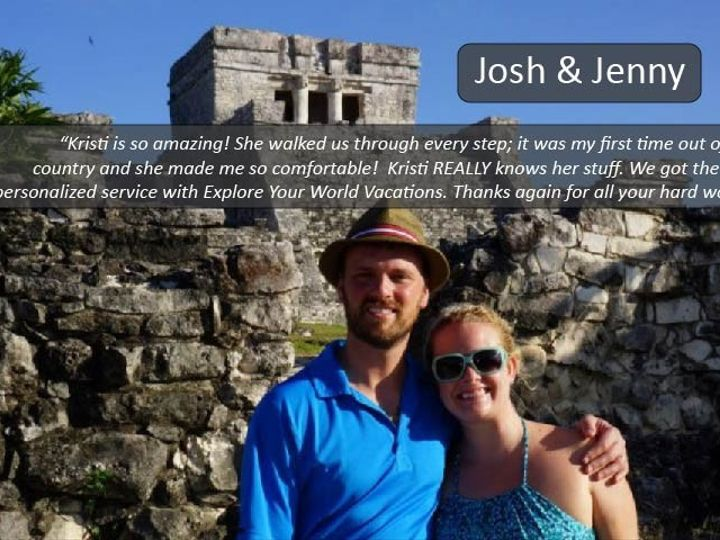 Tmx 1484163648307 Josh  Jenny Quote Denver wedding travel