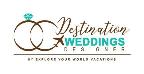 Tmx Destinationweddingsdesigner Logo Color 51 696981 1571869069 Denver wedding travel