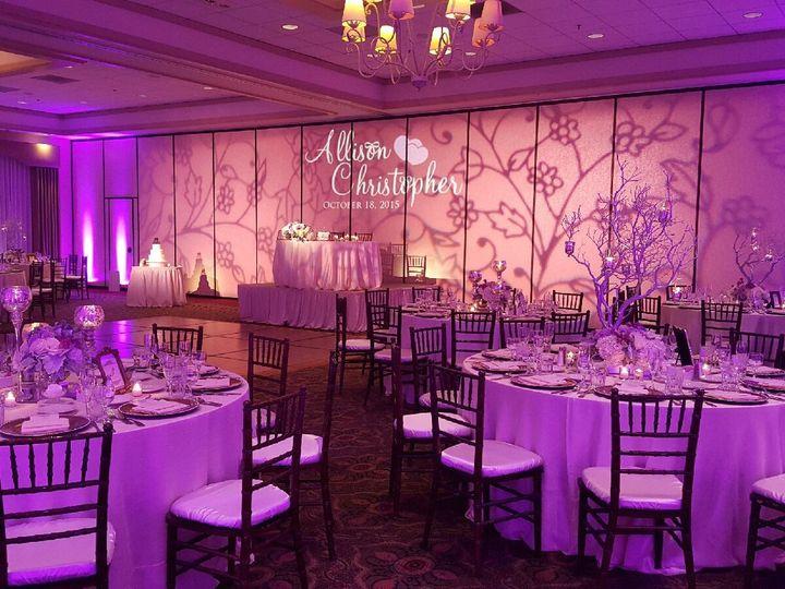 Tmx 1452240893364 Anaheim Hills Golf Lake Forest, CA wedding dj