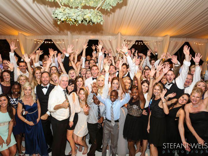Tmx 1452241048653 Shady Lake Forest, CA wedding dj