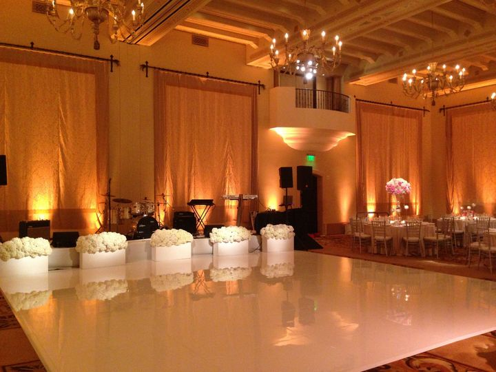 Tmx 1452241775385 44 Lake Forest, CA wedding dj