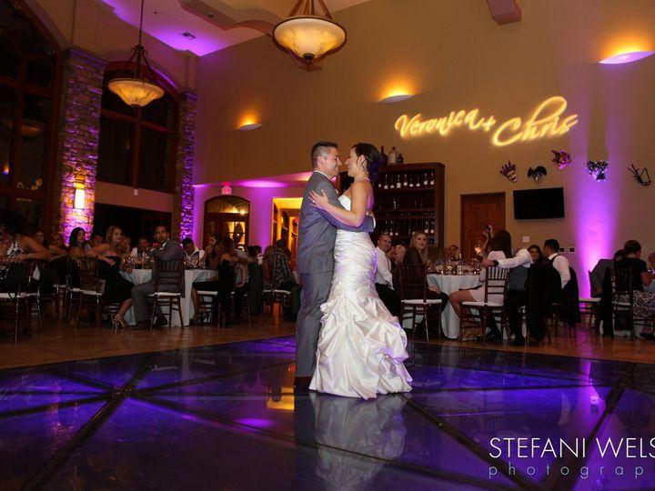 Tmx 1452241846887 81 Lake Forest, CA wedding dj