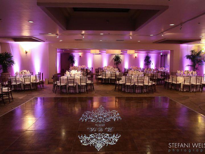 Tmx 1452383513889 Promenadegardens 8 Lake Forest, CA wedding dj
