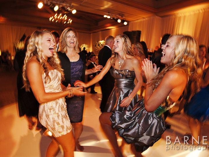 Tmx 1452653775561 Friedauer0816r Lake Forest, CA wedding dj