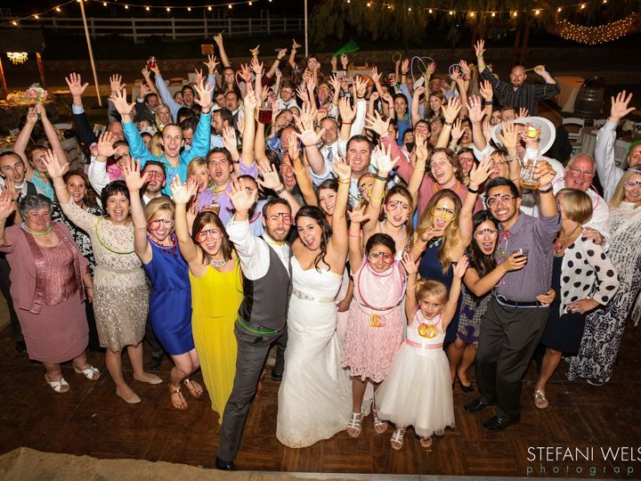 Tmx 1452655188559 Carcanodjweddingwire 1 Lake Forest, CA wedding dj