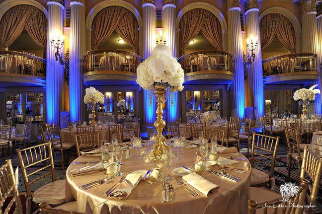 Tmx 1452668137368 Joelatter0053 Lake Forest, CA wedding dj