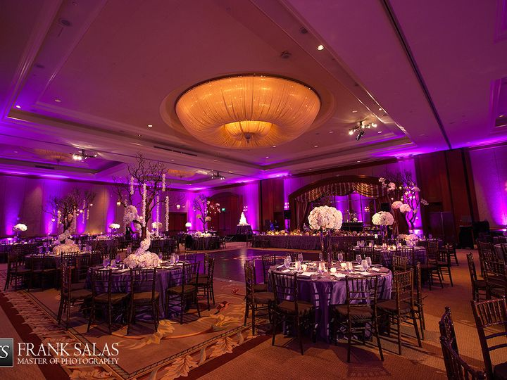 Tmx 1452796154377 Franksalas1496 Lake Forest, CA wedding dj