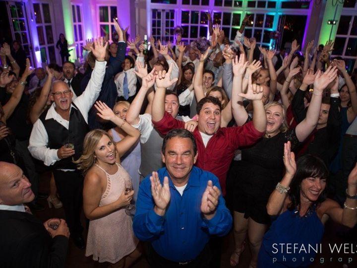 Tmx 1475184220415 60865 Lake Forest, CA wedding dj
