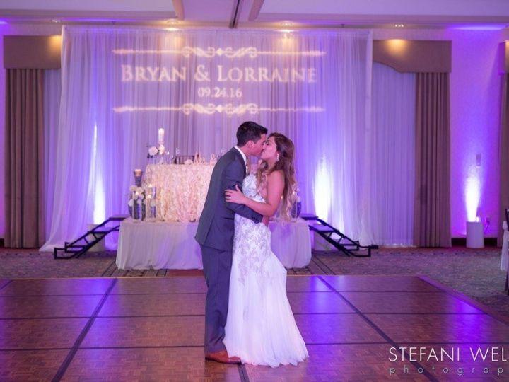 Tmx 1475184226496 60869 Lake Forest, CA wedding dj