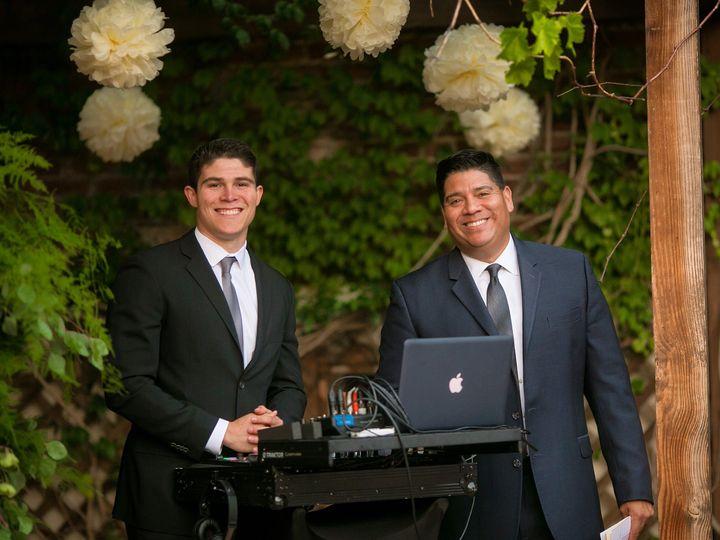 Tmx 1483436731807 Franciscan Gardens Lake Forest, CA wedding dj