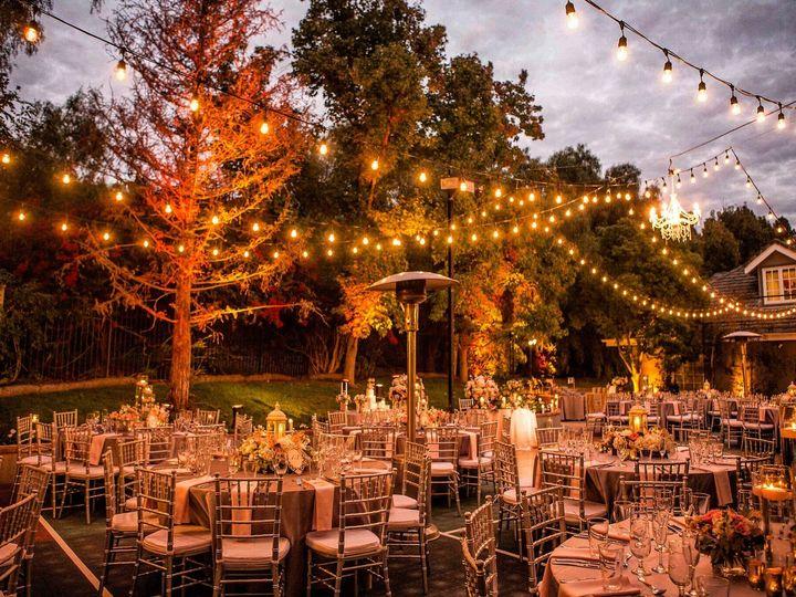 Tmx 1483436837867 Tustin Backyard Lighting Lake Forest, CA wedding dj