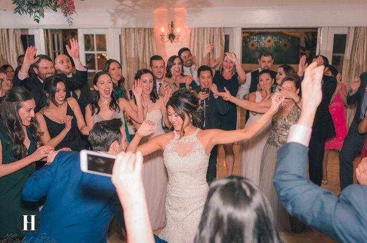 Tmx 1483437200121 Holliearmen5 Lake Forest, CA wedding dj