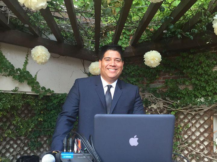 Tmx 1483437439624 Mike Lake Forest, CA wedding dj