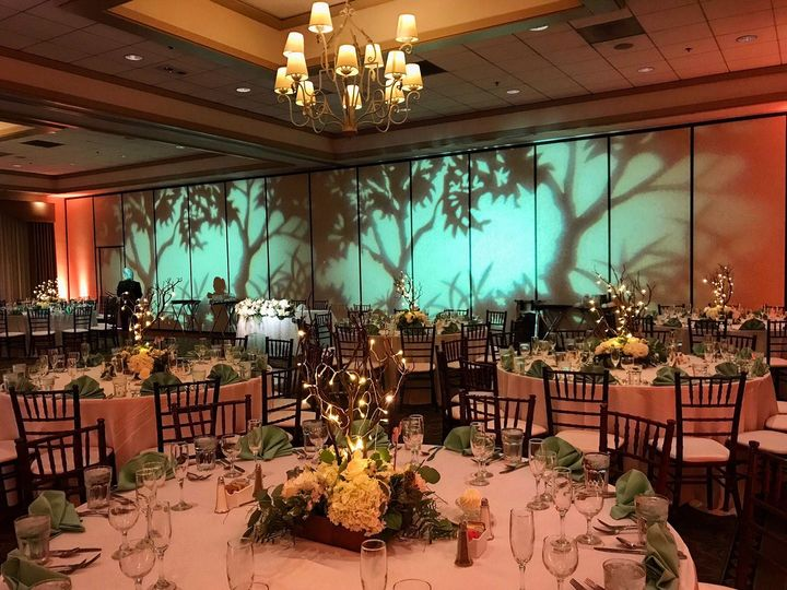 Tmx 1496773207217 Img2266 Lake Forest, CA wedding dj