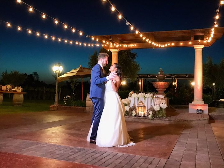 Tmx 1496773275352 Img2273 Lake Forest, CA wedding dj