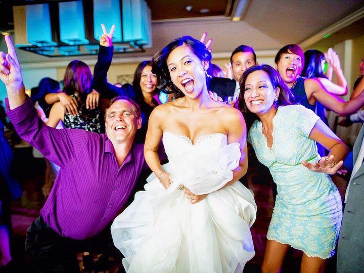 Tmx 1496773314828 Img2277 Lake Forest, CA wedding dj