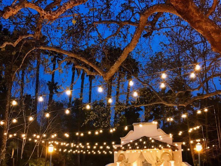 Tmx 1496773335890 Img2279 Lake Forest, CA wedding dj