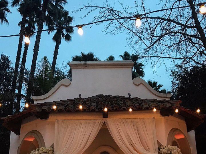 Tmx 1496773347821 Img2280 Lake Forest, CA wedding dj