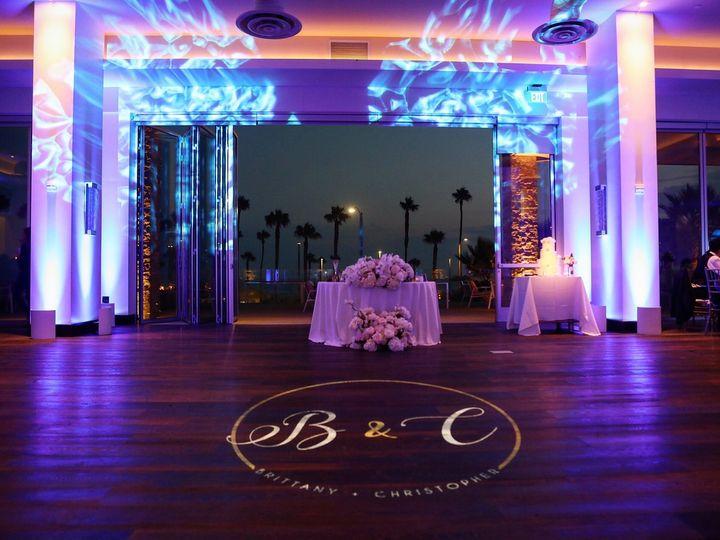 Tmx 1515499279 C6c774b738a1c91c 1515499266 Dc027485da6bf344 1515499554030 5 13 Lake Forest, CA wedding dj