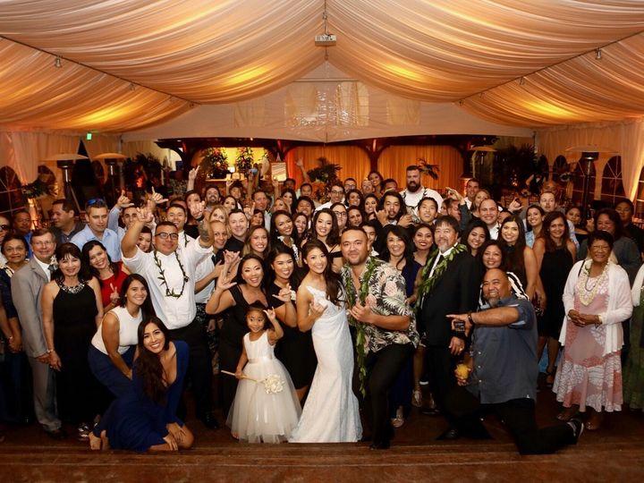 Tmx 1515499370 Cdf6cf4c062beb68 1515499369 42763cd28749b246 1515499647506 9 15 Lake Forest, CA wedding dj