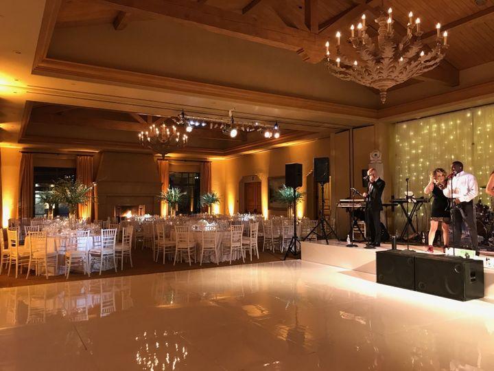 Tmx 1515499372 71550ccd6ebfe8e3 1515499370 181206f837e61225 1515499647512 13 19 Lake Forest, CA wedding dj