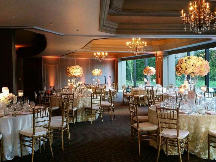 Tmx 1515499500 390b410da930dcd1 1515499498 2a1f147f1060e86e 1515499775083 22 30 Lake Forest, CA wedding dj