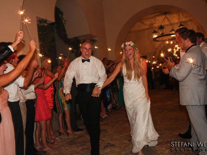 Tmx 1515499622 95b77e68afac8d82 1515499621 791db5a04a1dd910 1515499910962 34 45 Lake Forest, CA wedding dj