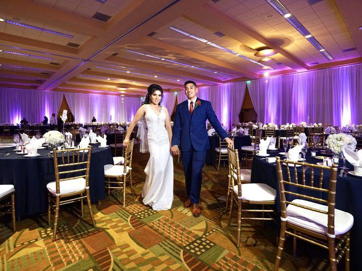 Tmx Draping Chairs 51 27981 160409388880338 Lake Forest, CA wedding dj