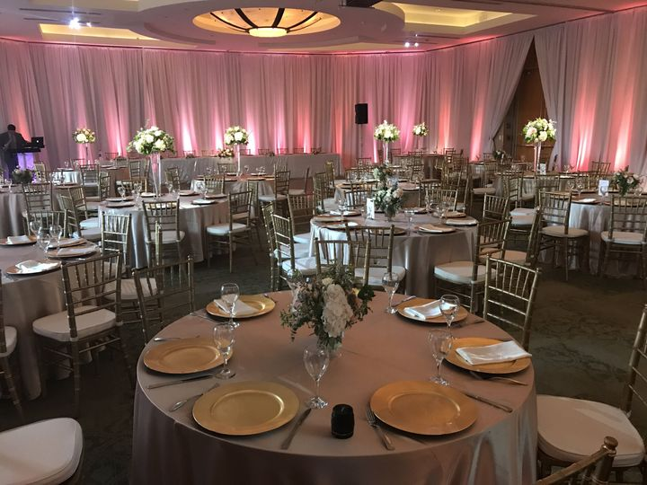 Tmx Draping1 51 27981 160409389097905 Lake Forest, CA wedding dj
