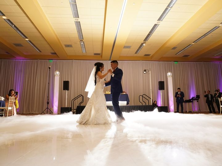 Tmx Dryice 51 27981 160409392670194 Lake Forest, CA wedding dj