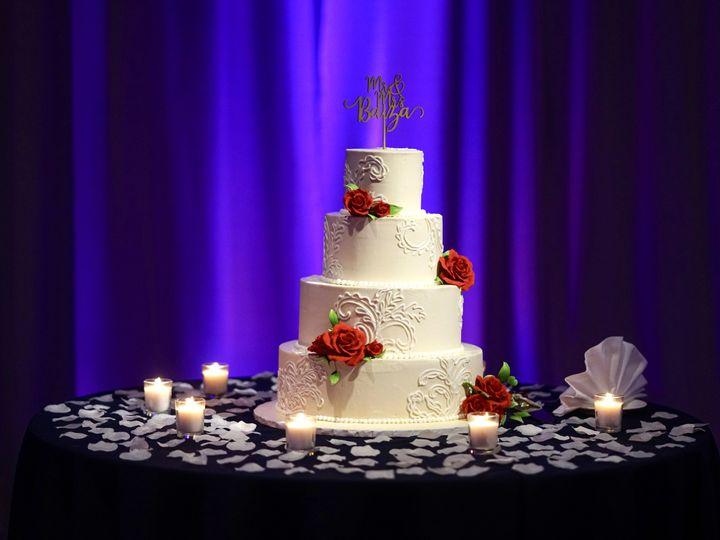 Tmx Dsc01211 2 51 27981 160409706844415 Lake Forest, CA wedding dj