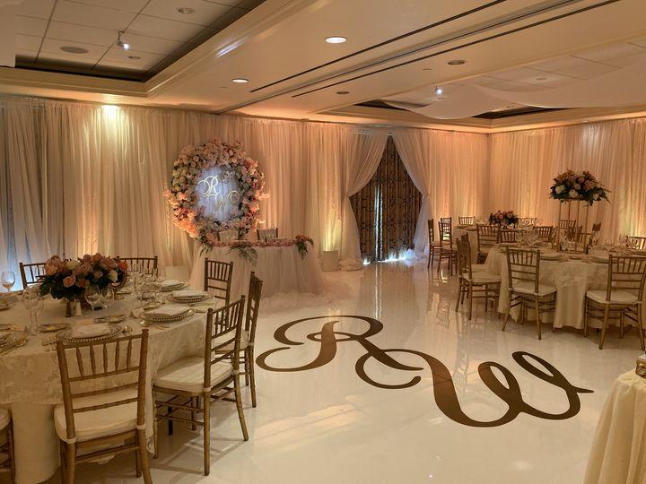 Tmx Img 0448 51 27981 160409397444367 Lake Forest, CA wedding dj