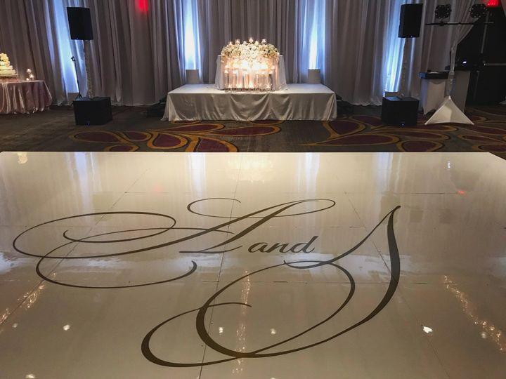 Tmx Img 0499 51 27981 1561861928 Lake Forest, CA wedding dj