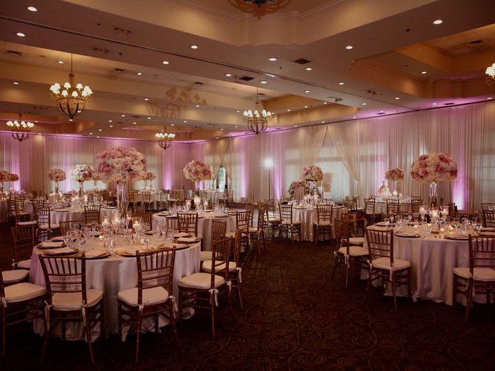 Tmx Img 0505 51 27981 1561861934 Lake Forest, CA wedding dj