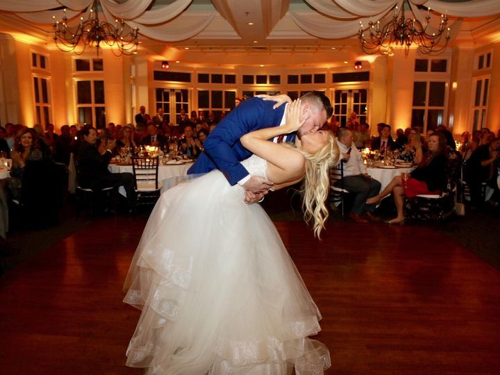 Tmx Img 0515 51 27981 1561861955 Lake Forest, CA wedding dj