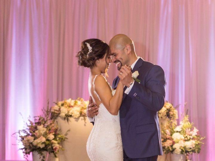 Tmx Img 0526 51 27981 1561861962 Lake Forest, CA wedding dj